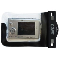 OverBoard Waterproof Compact Camera Case - Thumbnail 1