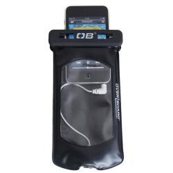 OverBoard Pro-Sport Waterproof MP3 Case