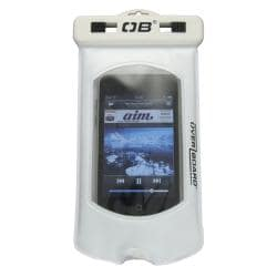 OverBoard Pro-Sport Waterproof MP3 Case - Thumbnail 2