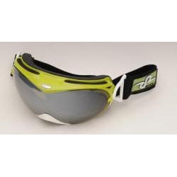 Rooly Unchayned Ski Goggles - Thumbnail 1