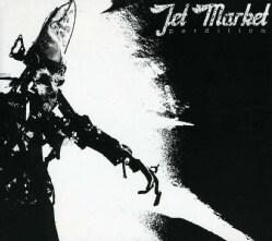 Jet Market - Perdition