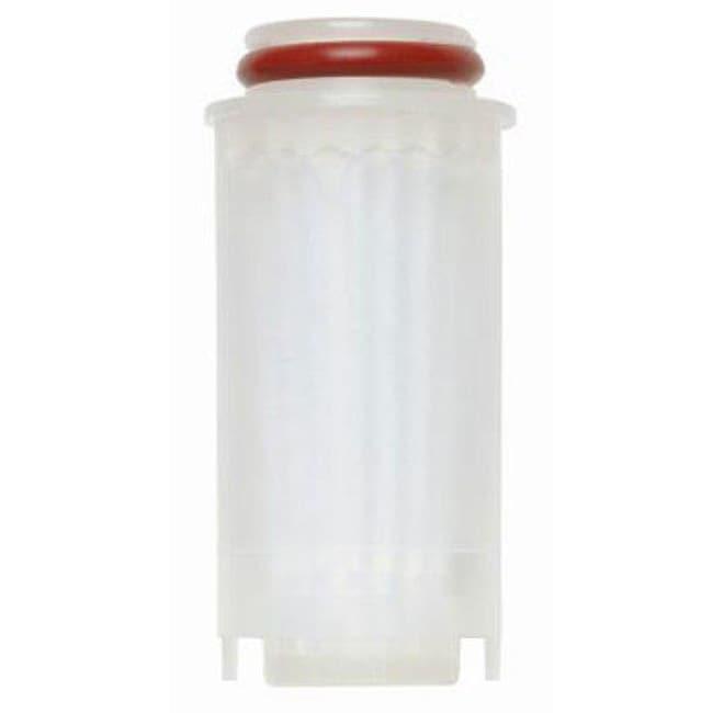 Katadyn Exstream Cyst Filter (2-pack)