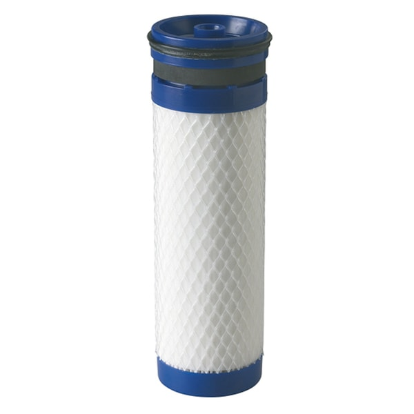 Katadyn Pur Guide Replacement Filter Free Shipping Today