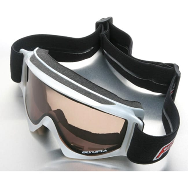 Rooly Olympia Junior Blends Ski Goggles