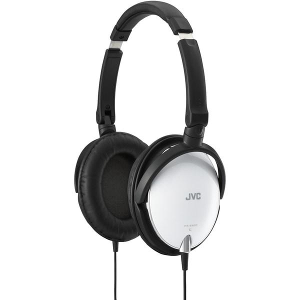 JVC HA-S600 Headphone