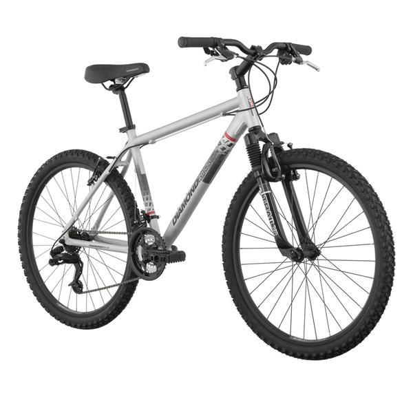 Shop Diamondback Sorrento Bike