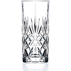 Lorenzo Melodia 6-piece High Ball Glasses Set|https://ak1.ostkcdn.com/images/products/5482441/Lorenzo-Melodia-6-piece-High-Ball-Glasses-Set-P13269145.jpg?_ostk_perf_=percv&impolicy=medium