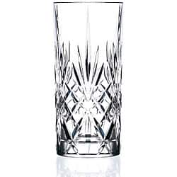 Lorenzo Melodia 6-piece High Ball Glasses Set|https://ak1.ostkcdn.com/images/products/5482441/Lorenzo-Melodia-6-piece-High-Ball-Glasses-Set-P13269145.jpg?impolicy=medium
