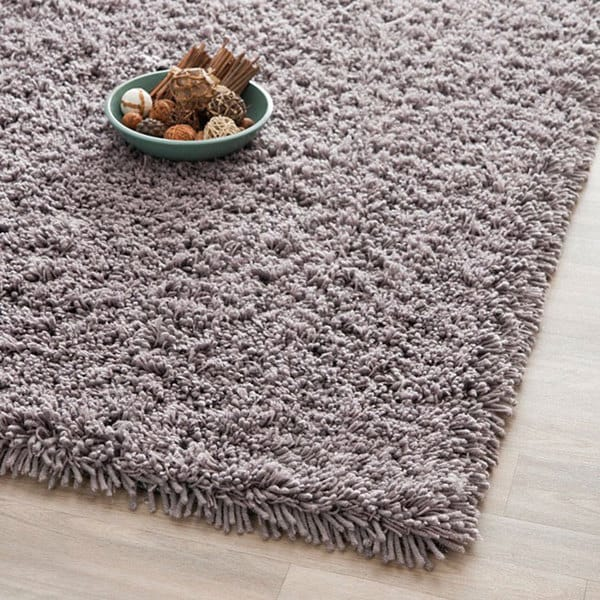 furniture stores near me open now deals of kansas hand woven bliss grey shag rug overland park