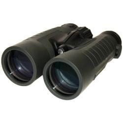 Bushnell Trophy XLT 12x50mm Binoculars