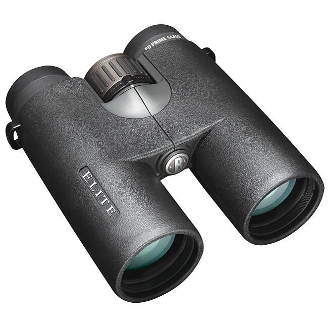 Bushnell Elite 10x42mm Binoculars