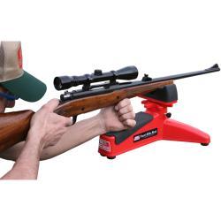 MTM Case-Gard Front Rifle Rest and Handgun Rest