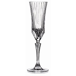 Adagio Collection Crystal Champagne Flutes (Set of 6) https://ak1.ostkcdn.com/images/products/5485928/Adagio-Collection-Crystal-Champagne-Flutes-Set-of-6-P13272151.jpg?_ostk_perf_=percv&impolicy=medium