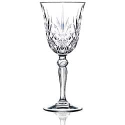 Melodia Collection Crystal Water Glasses (Set of 6)|https://ak1.ostkcdn.com/images/products/5486070/Melodia-Collection-Crystal-Water-Glasses-Set-of-6-P13272277.jpg?impolicy=medium
