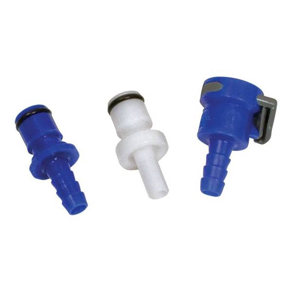 Katadyn Quick Fill Hydration Adaptor