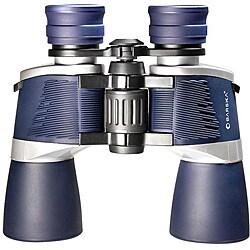 Barska X-Treme View Extreme Wide Angle Binoculars