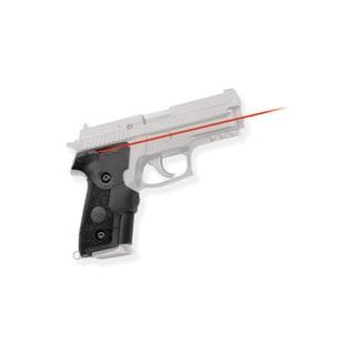 Crimson Trace Sig P228/ P229 MIL-STD Waterproof Lasergrip