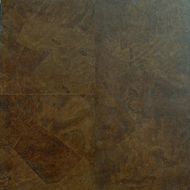 Florence Cork Flooring (22.99 SF)