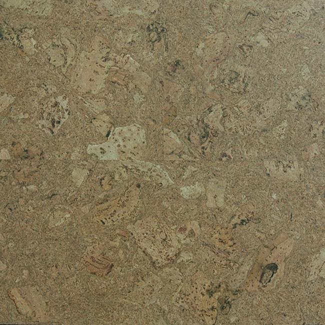 Naples Cork Flooring (22.99 SF)