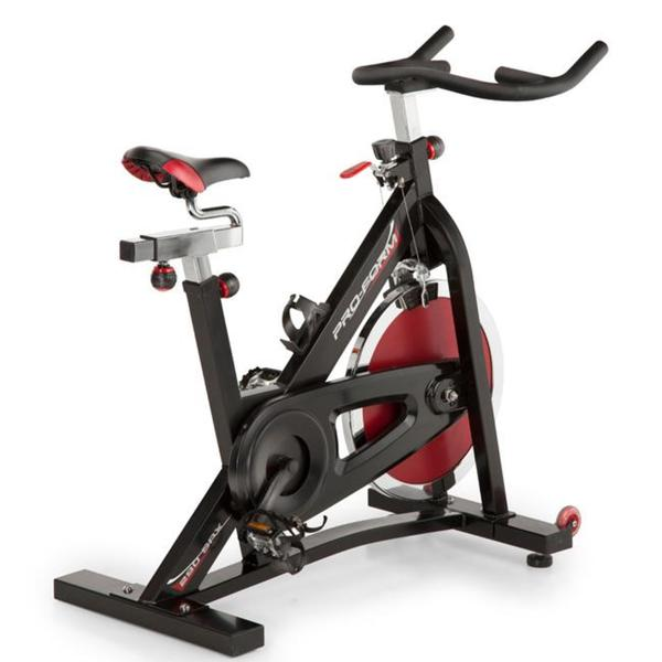 Proform 290 Spx Exercise Bike Free Shipping Today
