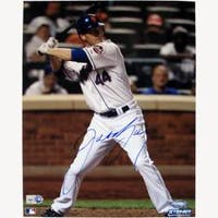 Steiner Sports Jason Bay Autographed Photo