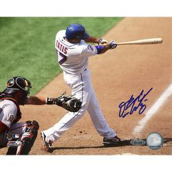 Steiner Sports Fernando Tatis Autographed Photo