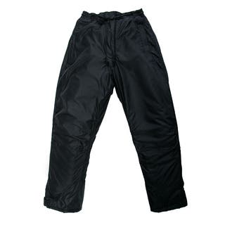 Sledmate Youth Polyester/ Nylon Waterproof Snow/ Ski Pants|https://ak1.ostkcdn.com/images/products/5497525/P13281546.jpg?impolicy=medium