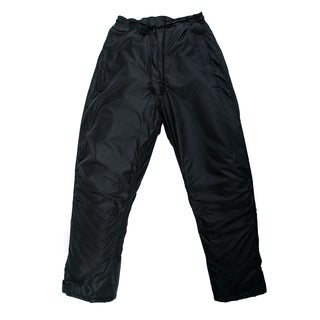 Sledmate Youth Polyester/ Nylon Waterproof Snow/ Ski Pants (3 options available)