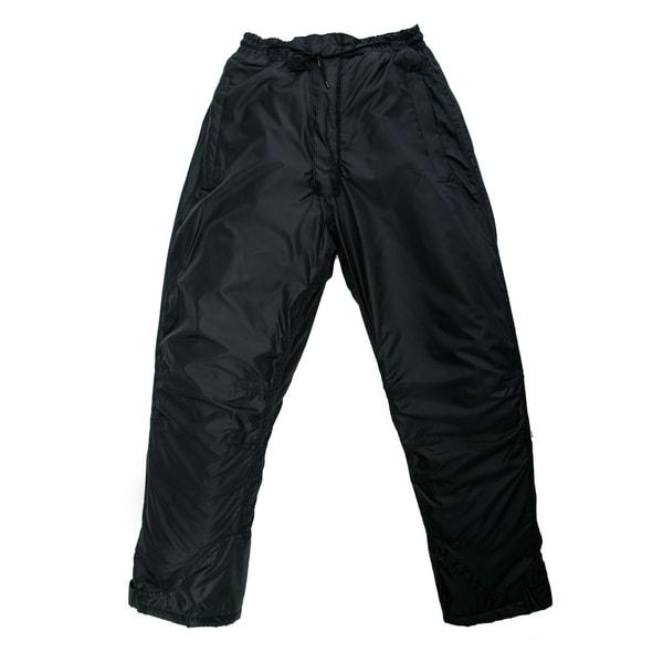 Sledmate Youth Polyester/ Nylon Waterproof Snow/ Ski Pants