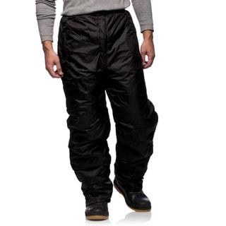 Mossi Sledmate Men's Snow Pants