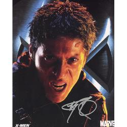 Steiner Sports Ray Park Autographed Photo - Thumbnail 0