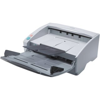 Canon imageFORMULA DR-6030C Sheetfed Scanner - 600 dpi Optical