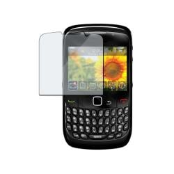 Screen Protector for Blackberry Curve 8520/ 8530