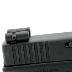 Laserlyte Rear Sight Laser for Glock Pistols - Thumbnail 0