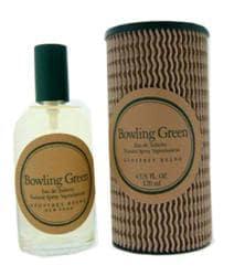Geoffrey Beene Bowling Green Men's 4-ounce Eau de Toilette Spray