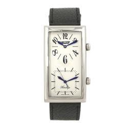 Tissot T56.1.643.79 Men's T-Classic Prince Series Watch