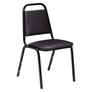 NPS Standard Vinyl-upholstered Stack Chair (Pack of 4)|https://ak1.ostkcdn.com/images/products/5500788/P13284128.jpg?impolicy=medium