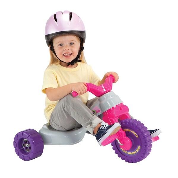 Amloid Mini Princess Cycle
