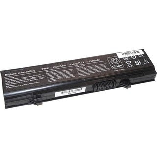 Premium Power Products Dell Inspiron & Dell Latitude Laptop Battery