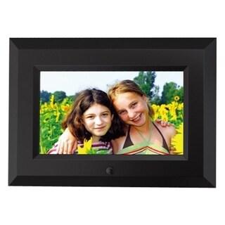 Sungale CD705 Digital Photo Frame