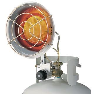 Propane Tank Top Heater|https://ak1.ostkcdn.com/images/products/5504048/P13286813.jpg?impolicy=medium