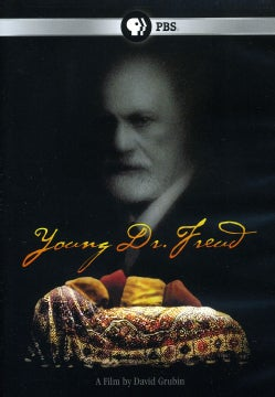 Young Doctor Freud (DVD)