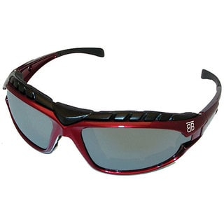 Be the Ball Sandstorm Series BTB 2100 Sport Sunglasses