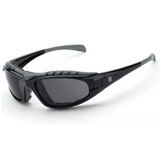 Be the Ball Sandstorm Series BTB 2110 Sport Sunglasses|https://ak1.ostkcdn.com/images/products/5507754/P13289875.jpg?impolicy=medium