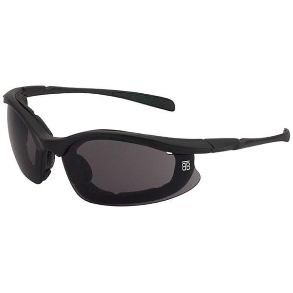 Be the Ball Sandstorm Series BTB 2230 Sport Sunglasses