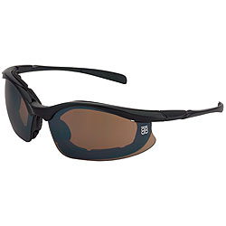 Be the Ball Sandstorm Series BTB 2210 Sport Sunglasses