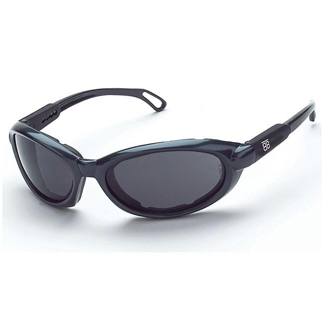 Be the Ball Sandstorm Series BTB 2300 Sport Sunglasses