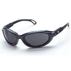 Be the Ball Sandstorm Series BTB 2300 Sport Sunglasses