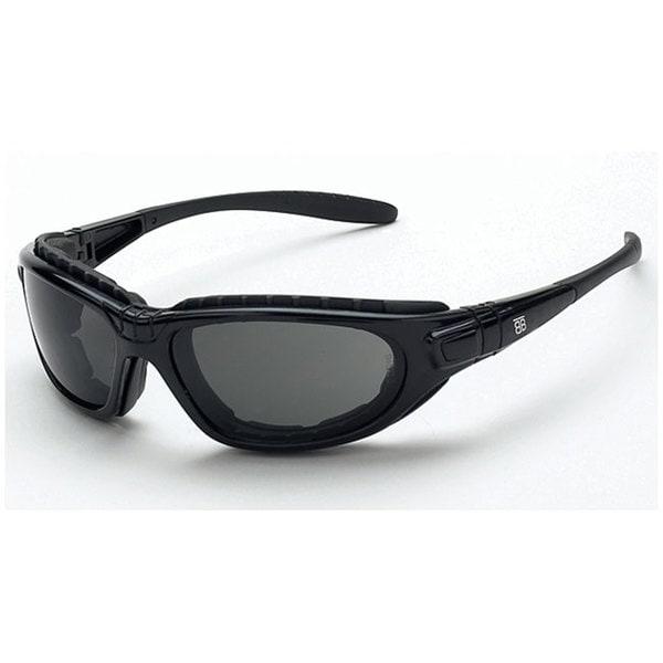 Be the Ball Sandstorm Series BTB-2410 Sport Sunglasses