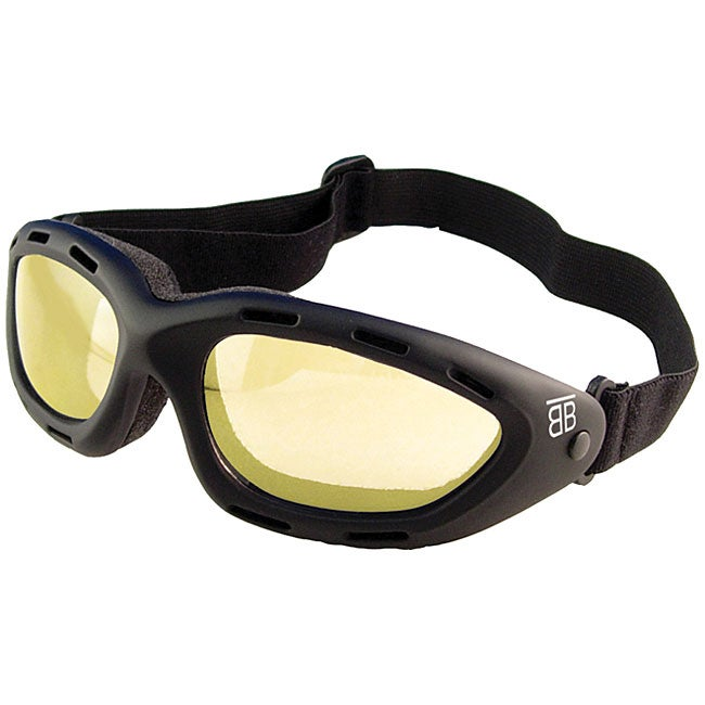 Be the Ball Sandstorm Series BTB 2510 Sport Goggles